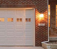 Blog | Garage Door Repair North Hollywood, CA
