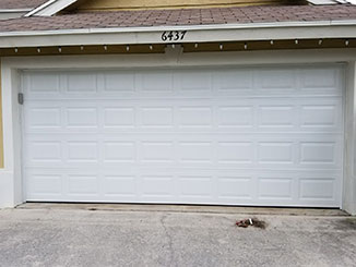 Garage Door Maintenance Service | Garage Door Repair North Hollywood, CA